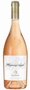 Chateau d'Esclans Rose Whispering Angel 2015 750ml